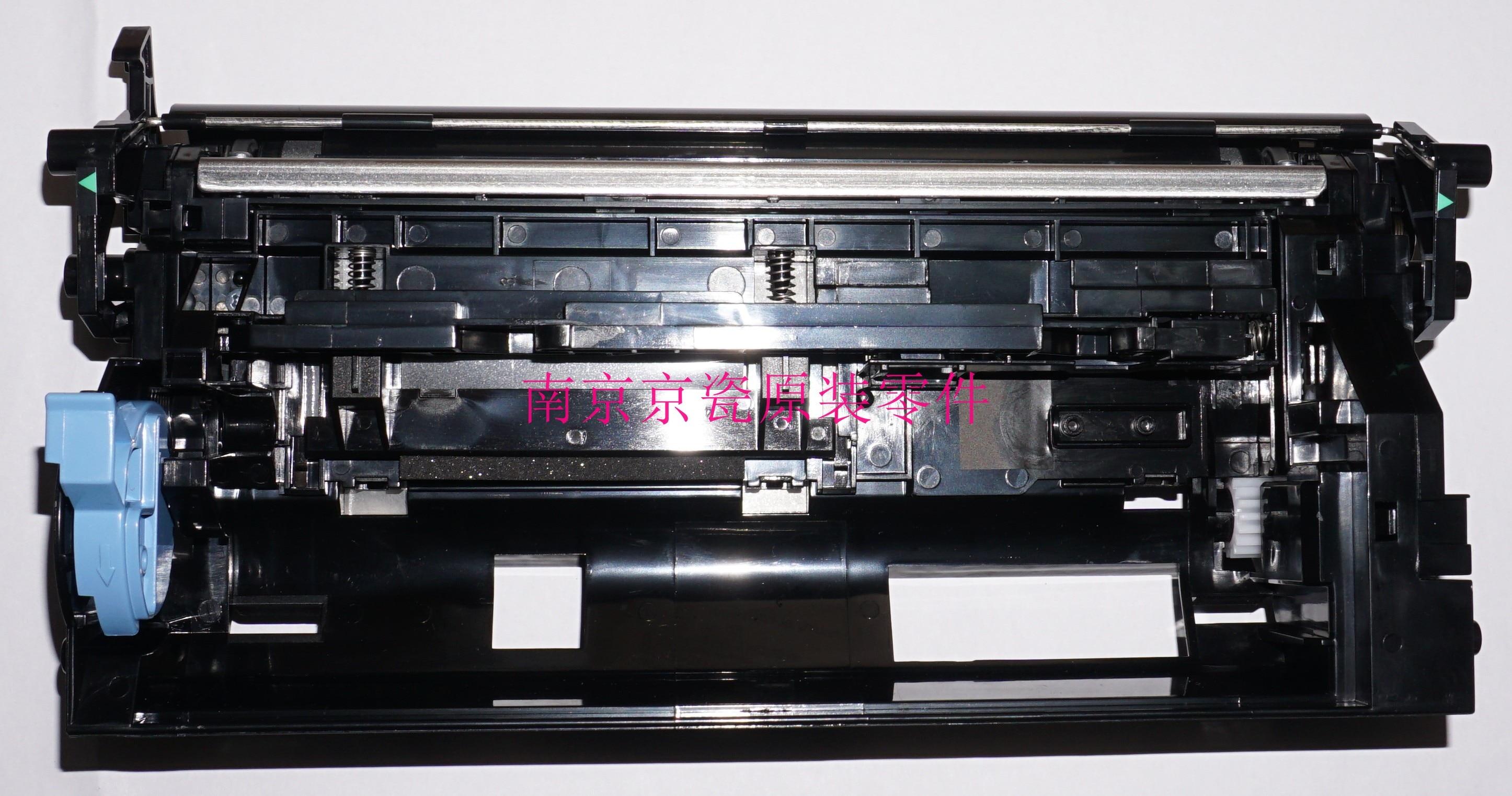 New Original Kyocera 302MH93020 DV 1130(E) DV 1135 for:FS 1030 1130 M2030dn M2530dn Printer Parts     - title=
