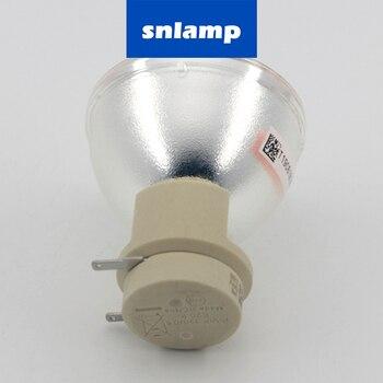 Original Projector Lamp/Bulbs RLC-078 For VIEWSONIC Projectors PJD6235 PJD6235/P PJD6245 PJD6246