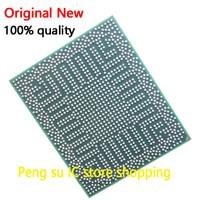 100% Nova SR1CV SR1S8 SR1S9 C2350 C2338 C2538 Chipset BGA