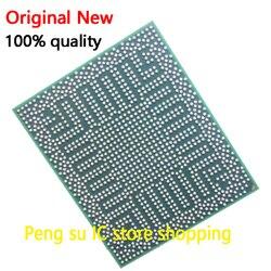 100% nowy SR1CV SR1S8 SR1S9 C2350 C2338 C2538 BGA chipsetu