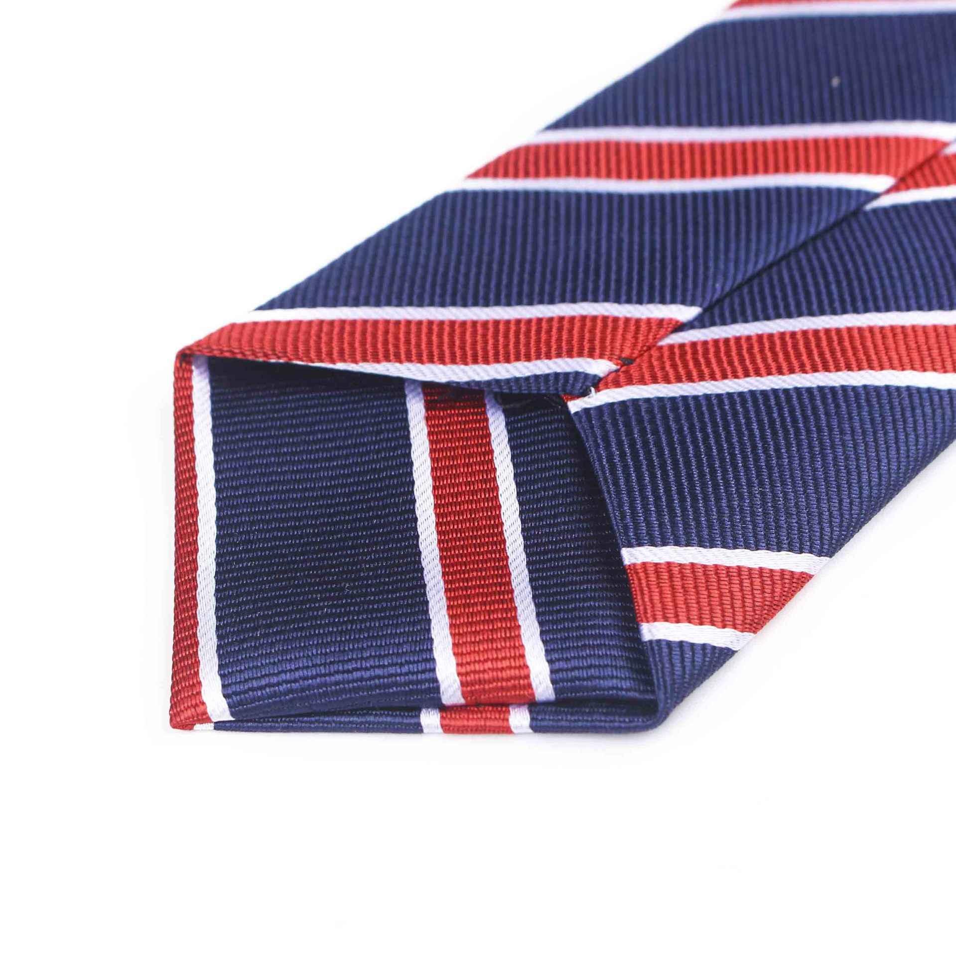 32*6cm Gravata chłopcy dziewczęta krawat dla dzieci szkoła klasy kostium taneczny akcesoria zespół Cartoon Student krawat krawat krawat prezent