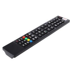 Image 5 - Per RC4848F Regolatore di Telecomando di Ricambio per Hitachi TV 48HB6T72U 55HK6T74U 49HK6T74U 43HB6T72U 32HB6J61U 48HK6T7