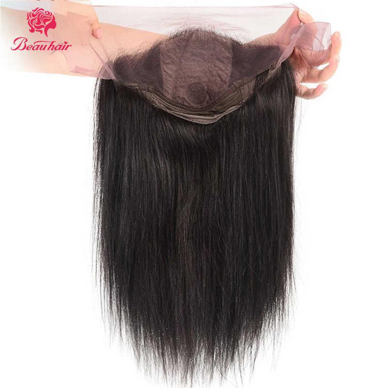 Seide Basis Perücken Brasilianische Menschliches Haar Gerade Spitze Vorne Menschenhaar Perücken Gefälschte Kopfhaut Perücke Pre Gezupft Für Schwarz Weiß frauen Remy