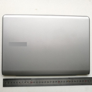 """Image 5 - New laptop Top case lcd back cover/lcd front bezel  for samsung NP530U3C 530U3B 535U3C 532U3C 530u3b NP530U3B NP530U3C  13.3"""""""
