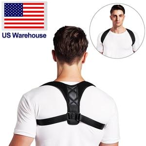 Adjustable Brace Support Belt