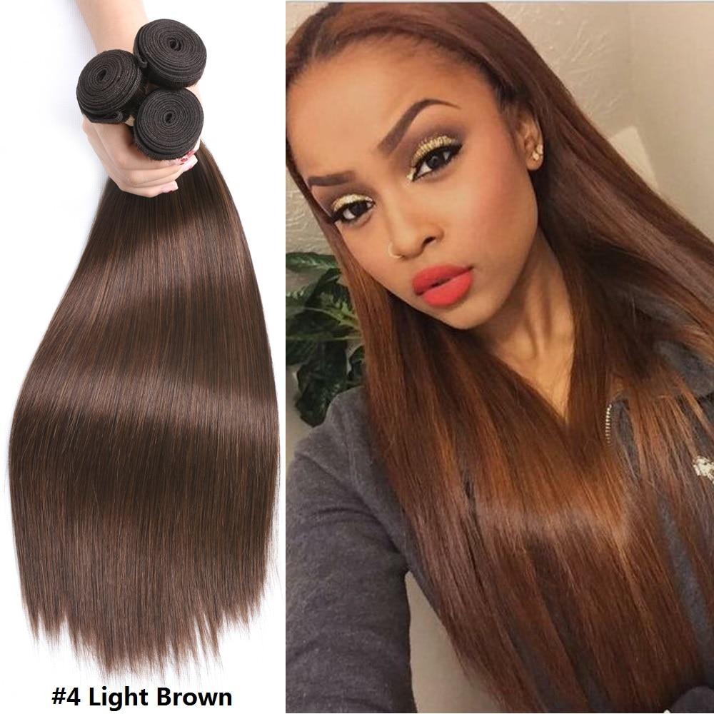 Light Brown Color4