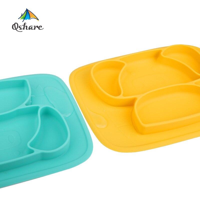 utensilios de mesa criancas comida pratos do 02