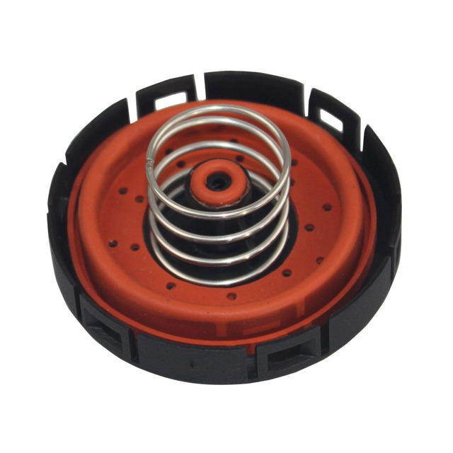 14506018001 11127547058 מנוע פליטה כובע חיובי דפוק אוורור PCV שסתום עבור BMW E60 E65 E66 E53