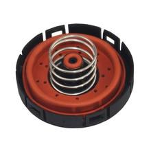 14506018001 11127547058 tampa de escape do motor positivo válvula ventilação pcv cárter para bmw e60 e65 e66 e53