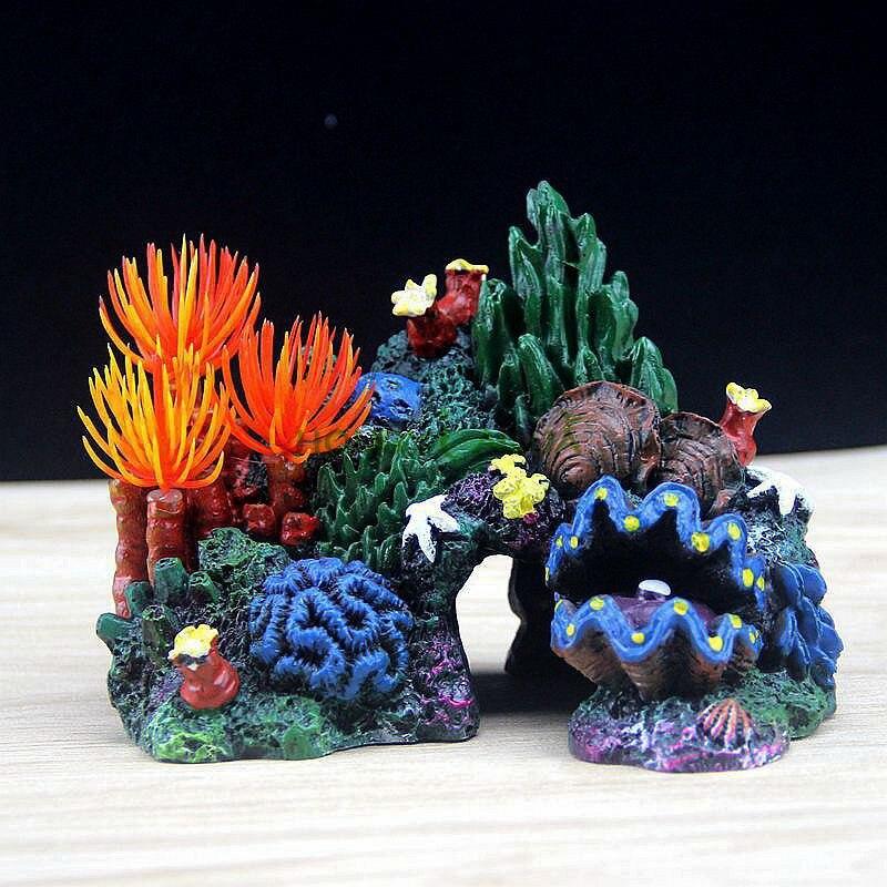 全套珊瑚6