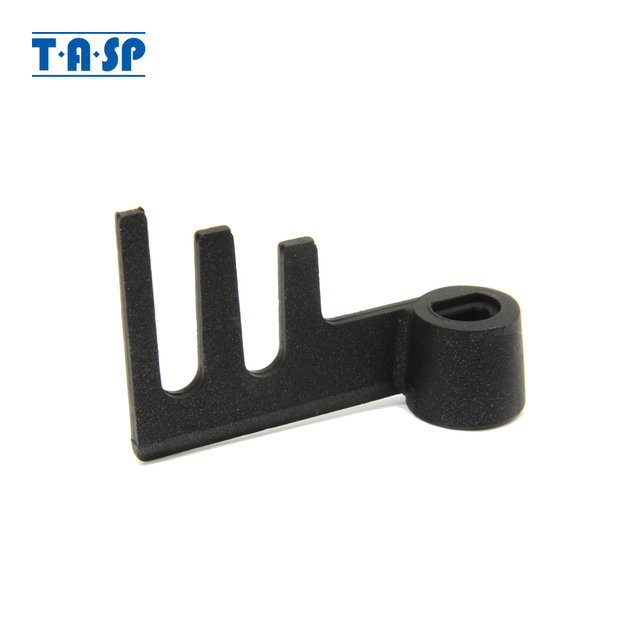 1 Piece Bread Maker Kneading Blade Paddle Parts for PANASONIC SD257 SD2501 SDZB2502 Kitchen Appliance
