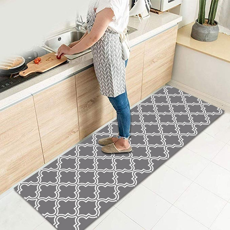 Top 10 Most Popular Bathroom Rugs Brands And Get Free Shipping A729
