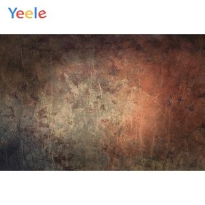 Image 5 - Yeele Dark Gradient Wall Grunge Abstract Food Dessert Photography Backgrounds Customized Photographic Backdrops for Photo Studio