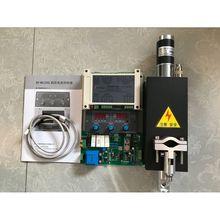 SF HC25G thc Máquina de corte cnc de plasma automática, cortadora por Plasma, controlador de altura