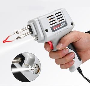 100W 220-240V Electric Solderi