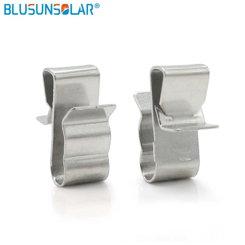 High Quality wire cable clips