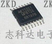 Ic novo original mp8126 MP8126DF LF Z mp8126df tssop16 frete grátis   -