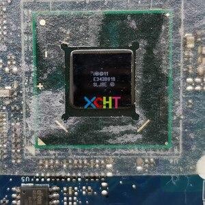 Image 5 - Per Lenovo G580 11S90001175 90001175 QIWG5_G6_G9 LA 7982P Scheda Madre Del Computer Portatile Mainboard Testato