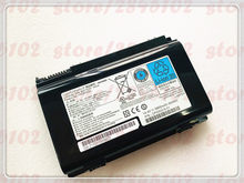 GYIYGY FPCBP233 FPCBP176 BP199A Bateria Do Portátil Para Fujitsu LifeBook A1220 A6210 A6220 A6230 AH550 E780 E8410 E8420 N7010 NH570
