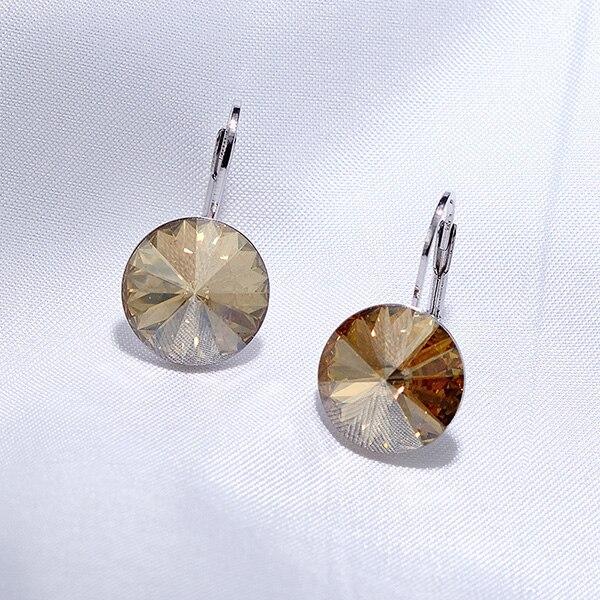 Crystal GS Rhodium