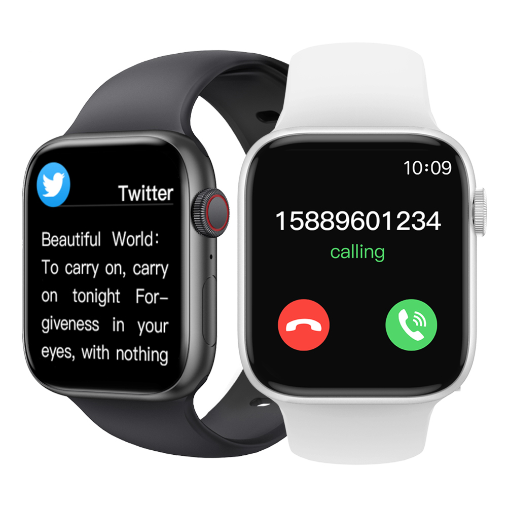Смарт-часы IWO W13 для мужчин и женщин, умные часы с поддержкой Bluetooth и функцией вызова, часы «сделай сам», часы с циферблатом PK IWO W56, фитнес-брасл...