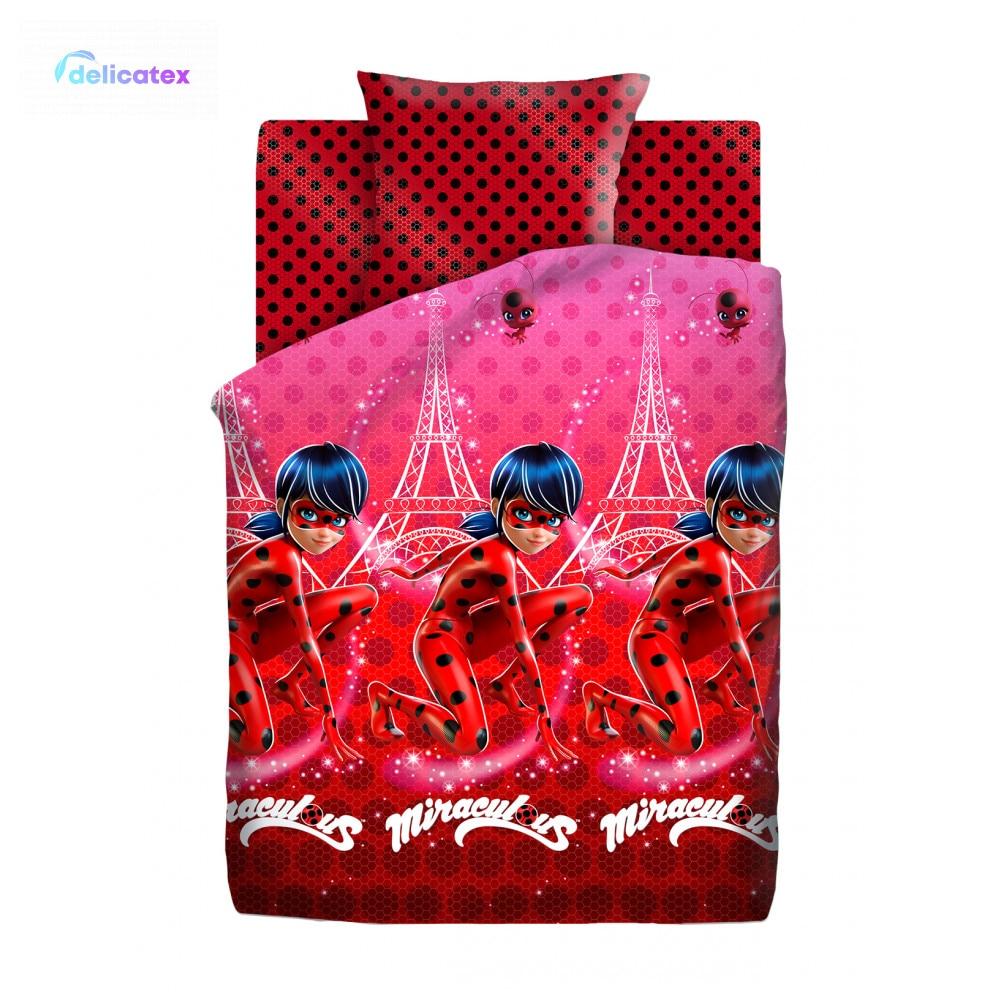 Bedding Sets Delicatex 16024-1+16023-1 Ledi Bag Home Textile Bed Sheets Linen Cushion Covers Duvet Cover Baby Bumpers Cotton
