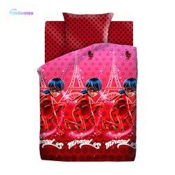 Bettwäsche Sets Delicatex 16024-1 + 16023-1 Ledi Bag Home Textile bettwäsche leinen Kissen Deckt Duvet abdeckung baby stoßstangen Baumwolle
