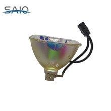 цена SAIO 100% Original Projector Lamp ET-LAD60 for Projector PT-DW6300ELS PT-DW6300ES PT-D6000 PT-D6000ELS freeshipping онлайн в 2017 году