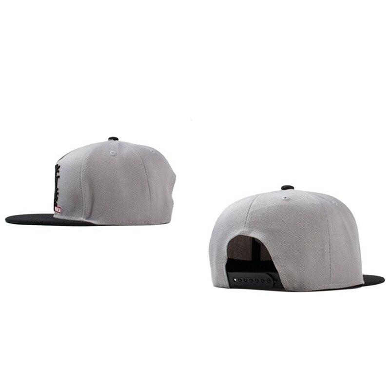 Summer Darth Trucker Cap Star Darth Wars Funny Caps Men The Darth Face Hat Baseball Cap Cool Mesh Net Cap Hat For Men