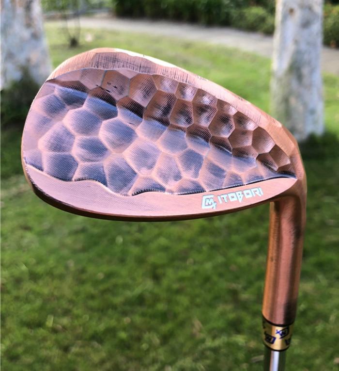 2019 ITOBORI NC Coputer Color Golf Wedge Club Head Driver Wood Iron  Putter|Golf Clubs| - AliExpress