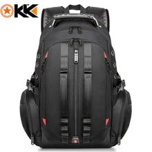 Male 45L Travel backpack 15.6 Laptop Backpack Men USB Anti theft Backpacks for teens schoolbag youth mochila women backbag