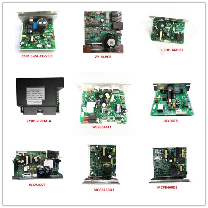 CS01.5-2A-CE-V3.0| ZY-M.PCB| 2.5HP-AMP87| ZYBP-2.2KM-A| WJ28044T1| JDYF007L| WJ25027T| MCPB160D3| MCPB460D2