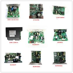 CS01.5-2A-CE-V3.0 | ZY-M.PCB | 2.5HP-AMP87 | ZYBP-2.2KM-A | WJ28044T1 | JDYF007L | WJ25027T | MCPB160D3 | MCPB460D2