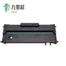 Совместимый картридж с тонером SP150 SP 150 для лазерного принтера Ricoh Aficio SP150X SP150SU SP150SF SP150W SP150S