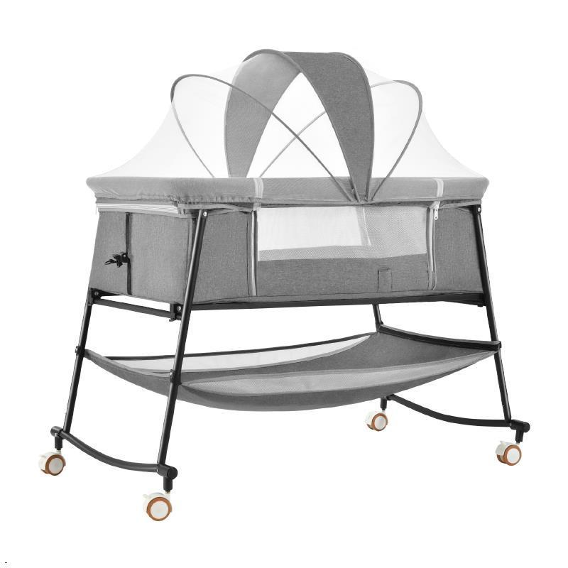 Letti Per Bambini Girl Fille Toddler Cama Individual For Kid Child Chambre Kinderbett Children Lit Enfant Baby Furniture Bed