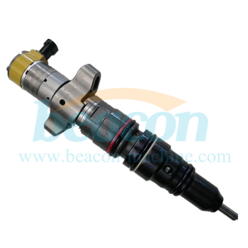 fast shipping starting motor qd1332d 12v 12 teeth diesel engine zs1110 s1110 a suit for changchai changfa and chinese brand 10R4843 3879439 3282572 2934066 2396871 2360953 diesel injector for cat caterpillar 140M motor grader engine HEUI cat injector