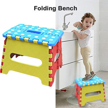 https://i0.wp.com/ae01.alicdn.com/kf/Hf842617d5a914568a83964da9ac4a061T/New-Multifunction-Children-Kid-Safety-Folding-Stool-Outdoor-Activity-Home-Traveling-Necessity-House-Supplies-Furniture-Dot.jpg_350x350.jpg_640x640.jpg
