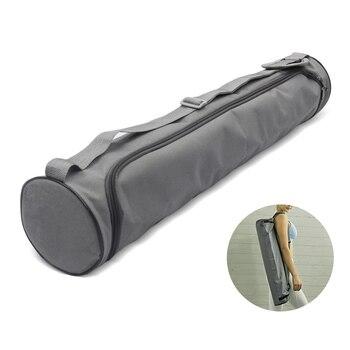 Yoga Bag Yoga Mat Handbag Waterproof Yoga Mat Carrier Yoga Mat Shoulder Bag Yoga Mat Pad Pocket Yoga Carry Bags Backpack фото