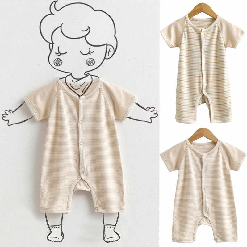 3-18M Toddler Newborn Infant Baby Girl Wings Lacing Romper Jumpsuit Outfit Cloth