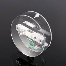 Цифровой датчик веса с ячейкой нагрузки hx711 ad преобразователь