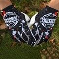 Велосипедные перчатки с полным пальцем  велосипедные перчатки с сенсорным экраном для езды на велосипеде MTB  велосипедные перчатки для мото...