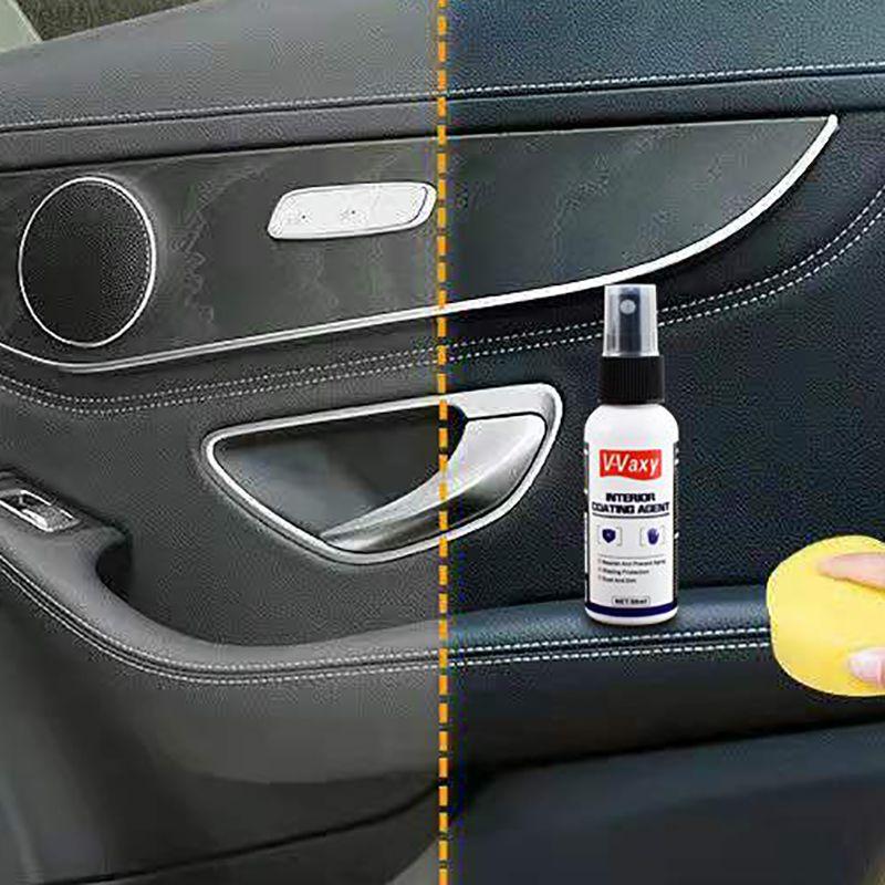 Máquina pulidora para pulir y encerar el coche energía de pintura brillante eléctrica para quitar los arañazos herramientas pulidoras de reparación de cuidado del coche de belleza - 6