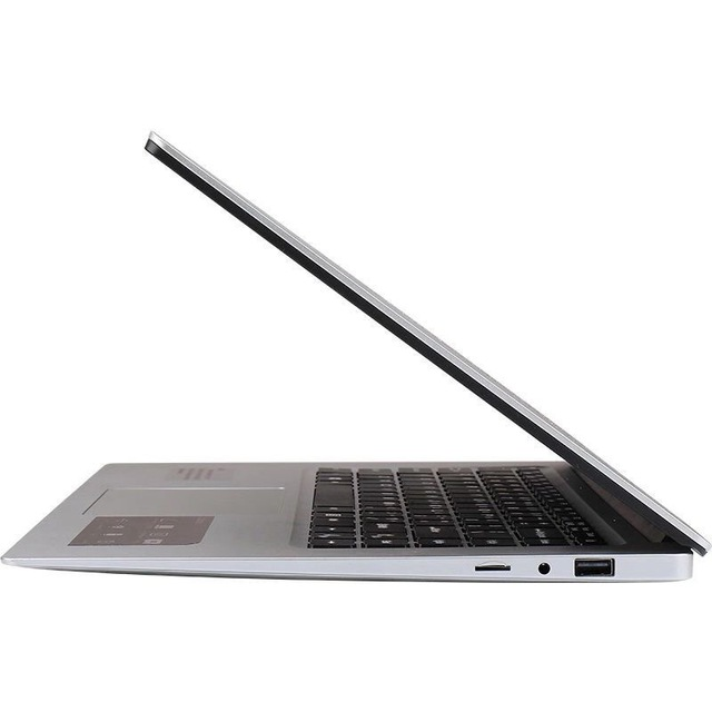 China cheap laptop 15.6inch Netbook Wind10 super slim computers gamming laptop 1TB SSD 5