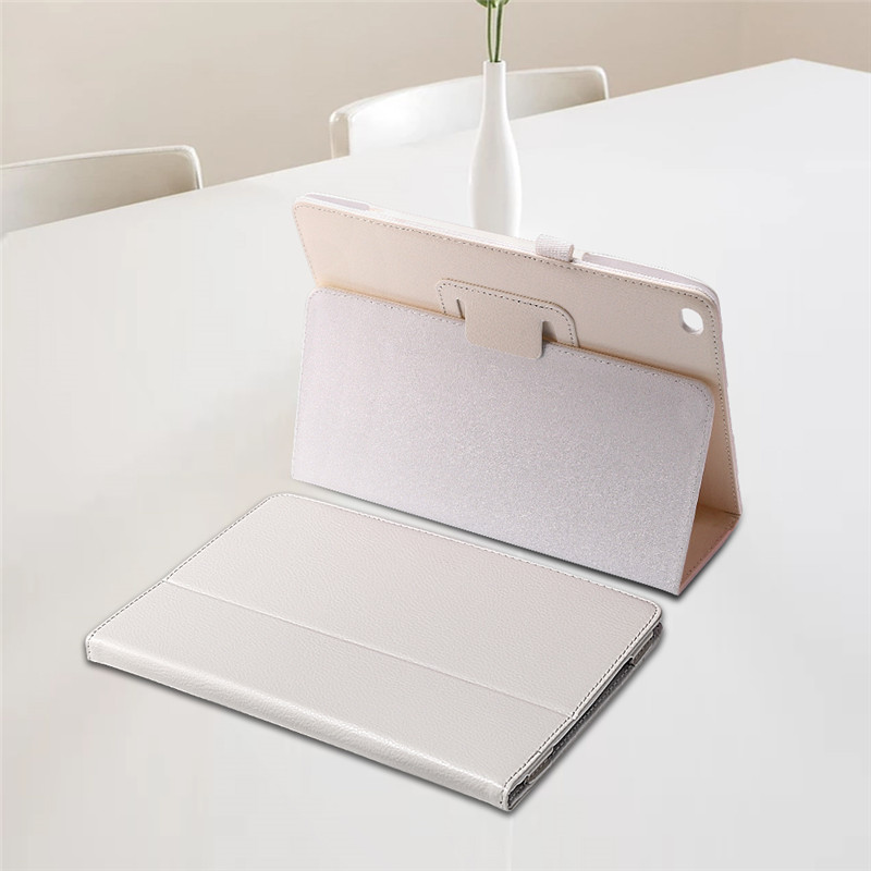 Купить с кэшбэком For iPad Air 2 Air 1 Case, Auto Sleep and Wake Magnetic PU Leather Smart Cover for iPad 9.7 2018 2017 5th 6th generation Case
