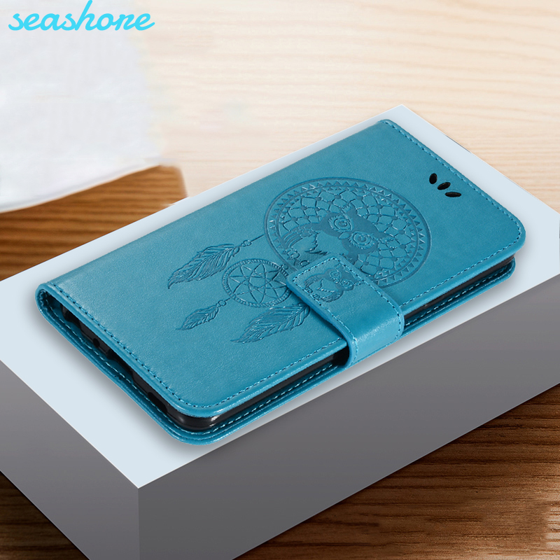PU Leather Flip Wallet Cases For <font><b>Huawei</b></font> <font><b>Mate</b></font> 30 <font><b>20</b></font> 10 Pro <font><b>Lite</b></font> <font><b>Smartphone</b></font> Book Case sFor <font><b>Huawei</b></font> Maimang 8 7 Coque Cover image