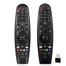 التحكم عن بعد العالمي ل lg تلفاز LCD MR 18 AN MR18BA AN MR19BA AN MR18 SK8000 SK8070 AKB75375501 OLED65W8PU مع netflx amazon