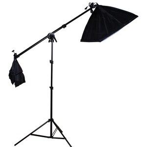 Flash Diffuser Photography Softbox Light
