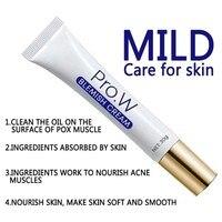 pro.w Whitening Face Cream From Acne On Face Remove Melasma Remove Dark Spots Pigment Melanin Brightening Cream From Acne 5
