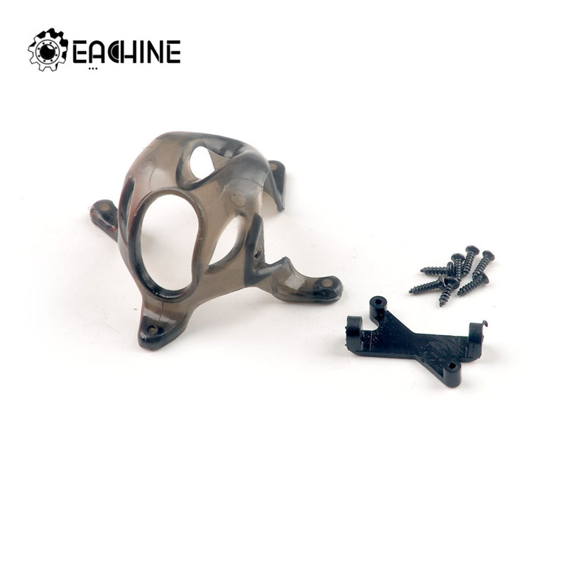 Eachine Camera Canopy Mount for UZ65 65mm Tiny Whoop RC FPV Racing Drone RC Quadcopter Multicopter RC Parts Spare Parts