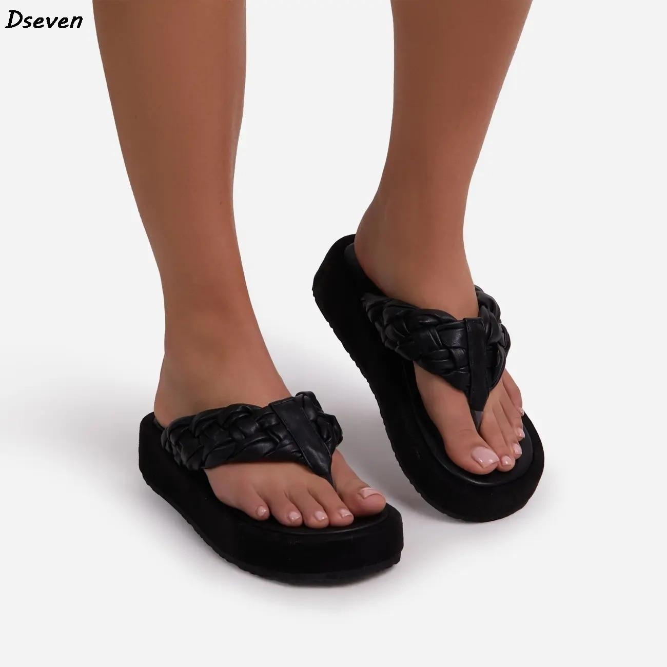 sandálias senhoras chinelos sandalias de mujer